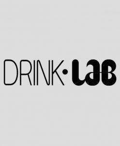 DRINKLAB