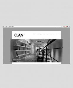 CLAN VFX