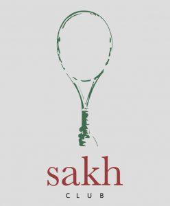 SAKH CLUB