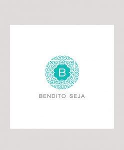 BENDITO SEJA