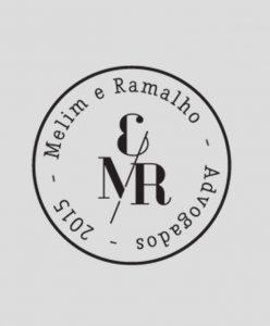 MELIM E RAMALHO